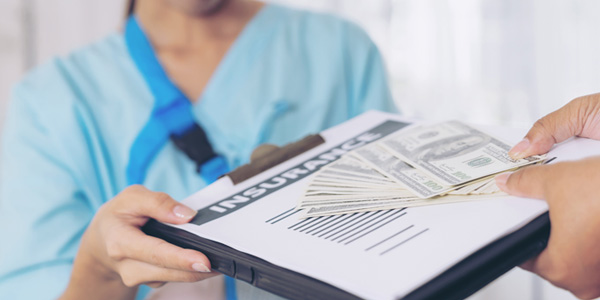 The Psychology Of Health Insurance